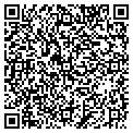 QR code with Macias & Son Used Auto Parts contacts