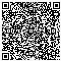 QR code with Dona Maria Mexican Restaurant contacts