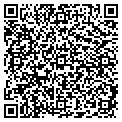QR code with All-Brite Sanitization contacts