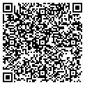 QR code with Florida General Coatings Inc contacts