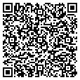 QR code with Baskets Galore contacts