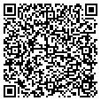 QR code with Richard N Ellis contacts