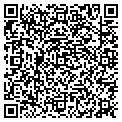 QR code with Huntington Hills Golf & Cntry contacts