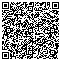 QR code with Artesanias El Zipa Inc contacts