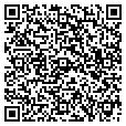 QR code with Systematix Inc contacts