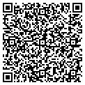 QR code with Better Quality House Cleaning contacts