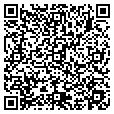 QR code with Votec Corp contacts