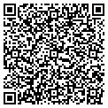 QR code with Corporate Solutions Florida contacts
