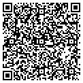 QR code with Rumberger KIRK & Caldwell Pa contacts