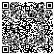 QR code with Florida Window Film contacts