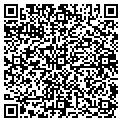 QR code with Independent Aggregates contacts