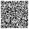 QR code with Tampa Bay Christian School contacts