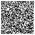 QR code with Kass Taxi Auto Parts Inc contacts