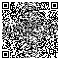 QR code with Cynthia Curtis Intangibles contacts