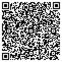 QR code with Sunmans Nursery contacts