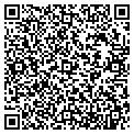 QR code with Turnpike Enterprise contacts