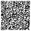 QR code with Reliable Pest Control-Temarac contacts