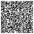 QR code with Gallo Insurance Agency Inc contacts