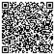 QR code with JP Datacom contacts