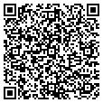 QR code with Romantico contacts