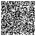 QR code with Manuel Gonzalez-Boschen MD contacts