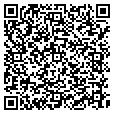 QR code with Mc Kenzie & Allen contacts