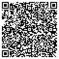 QR code with Lasco International Inc contacts