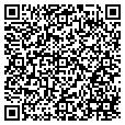 QR code with Mayer Mortgage contacts