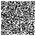 QR code with Certified Medical Systems 2 contacts
