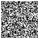 QR code with Vicki L Lorenz Typing Service contacts