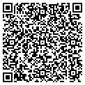 QR code with Westco Builders Of Florida Inc contacts