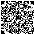 QR code with Touch Resturant South Beach contacts