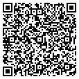 QR code with Gargiulo & Co contacts