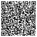 QR code with Laurin Publishing contacts