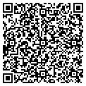 QR code with Harrison Performance Auto contacts
