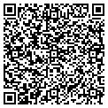 QR code with Shivm Food & General Store contacts