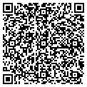 QR code with Countryside Manors LLP contacts