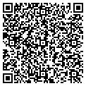 QR code with 7 Meats & Deli Inc contacts