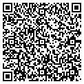 QR code with Wonder Bread Hostess contacts
