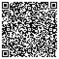 QR code with Shores Square Cleaners Inc contacts