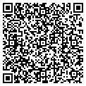 QR code with Puppy Store Inc contacts