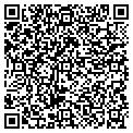 QR code with Transparent Protection Syst contacts