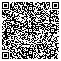 QR code with Pro Auto Paint & Supplies Inc contacts