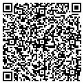 QR code with Avon Park Water Department contacts