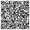 QR code with Wellington Center-Oral Surgery contacts