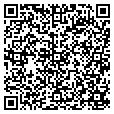 QR code with Fire Rescue 17 contacts