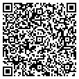 QR code with Cornish Tile contacts