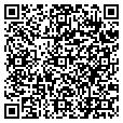 QR code with Delia Atelier contacts