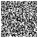 QR code with Glad Tidings Pentecostal Charity contacts