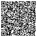QR code with Coastal Linen Services Inc contacts